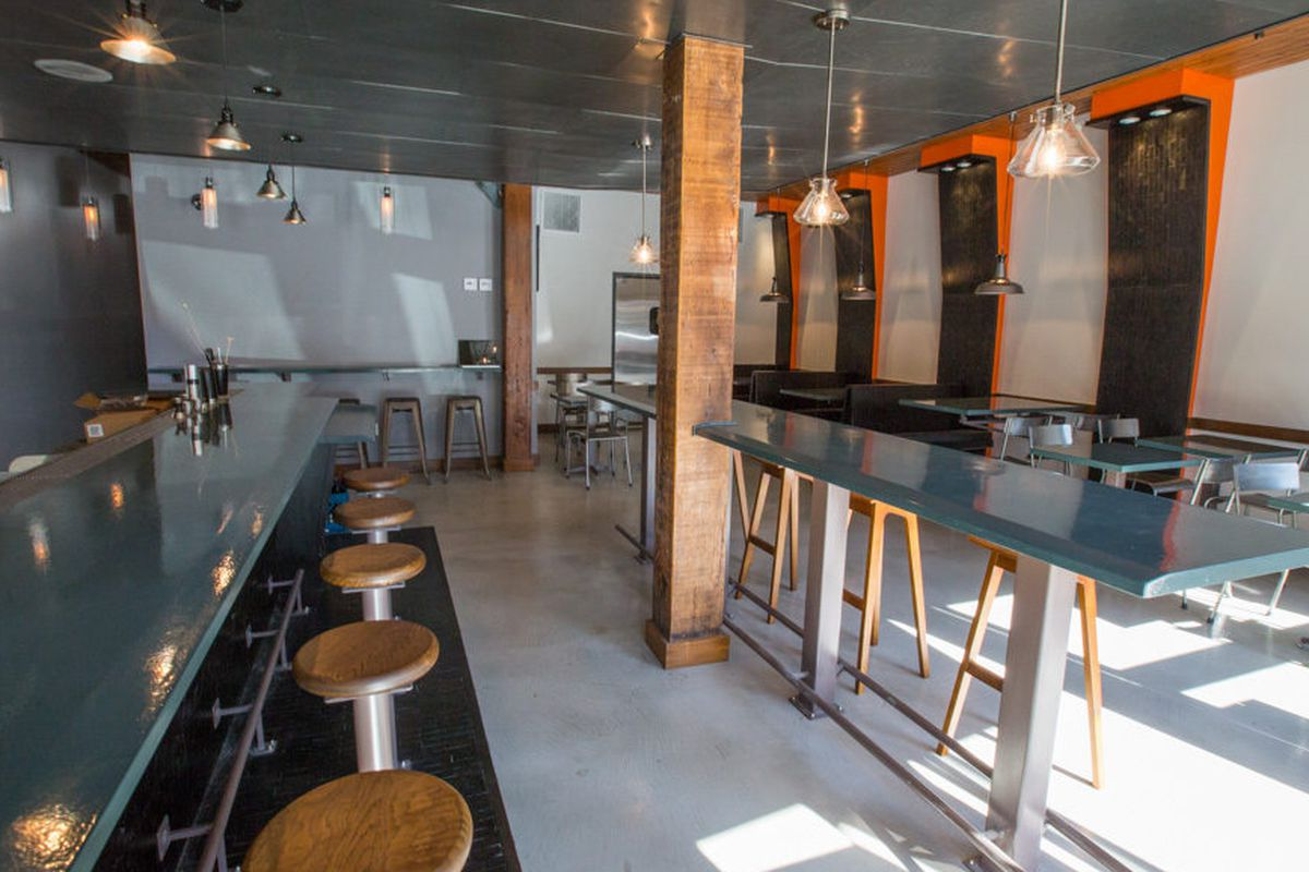 """<a href=""""http://la.eater.com/archives/2013/09/09/643_north_is_ready_for_action_in_chinatown_now_open.php"""">643 North, Los Angeles</a>"""