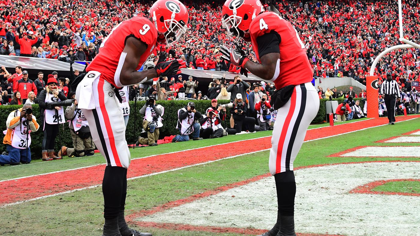 College football betting lines unexplained mysteries horse racing betting terms each way sniper