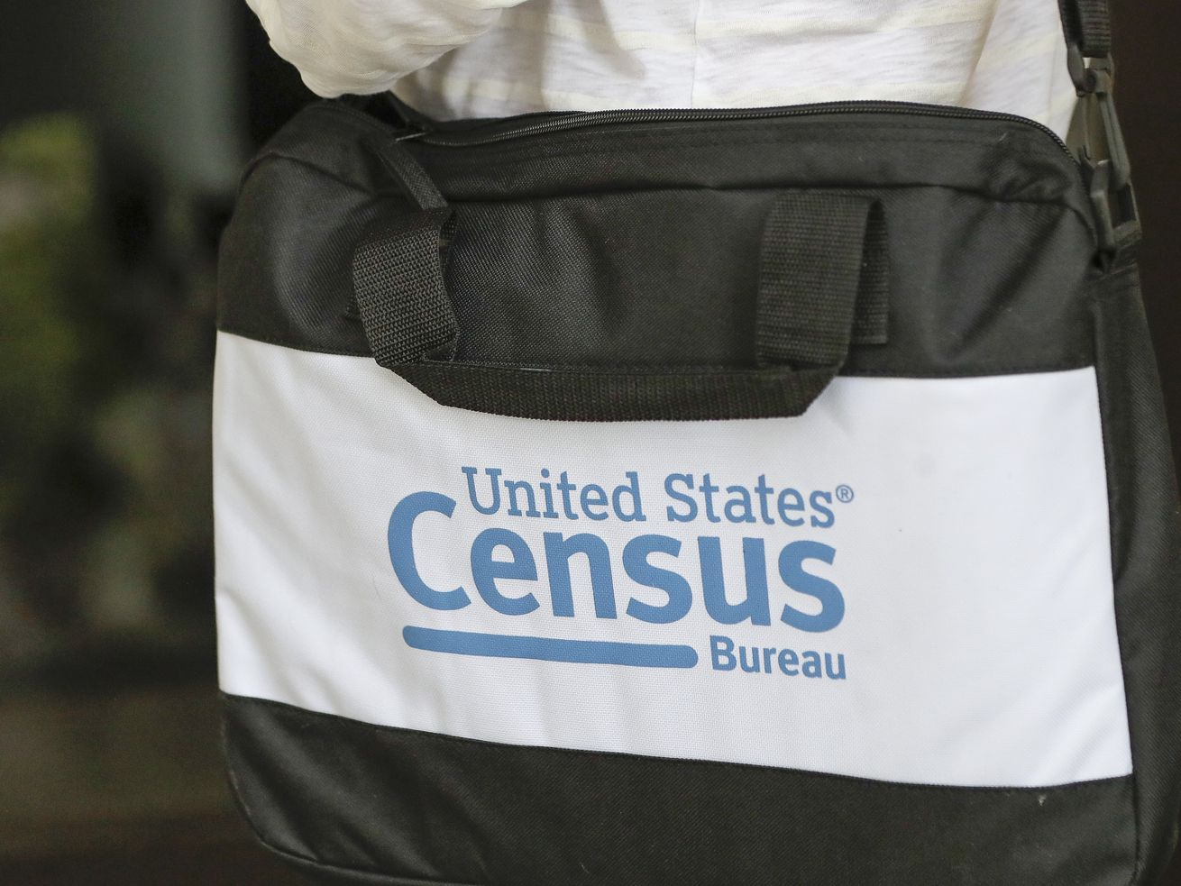 A preliminary injunction forcing the U.S. Census Bureau to extend its deadline back to October 31 has local groups unsure if the Trump administration will obey the order.