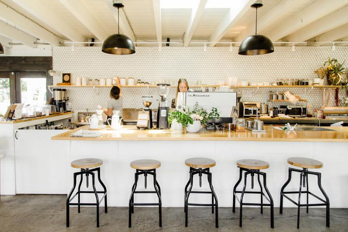 North Park\'s Charming Communal Coffee Is Coming to South Park ...