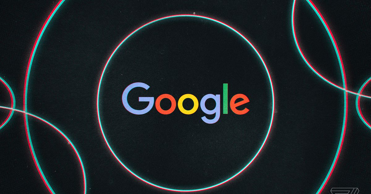 Google promises it won't just keep tracking you after replacing cookies