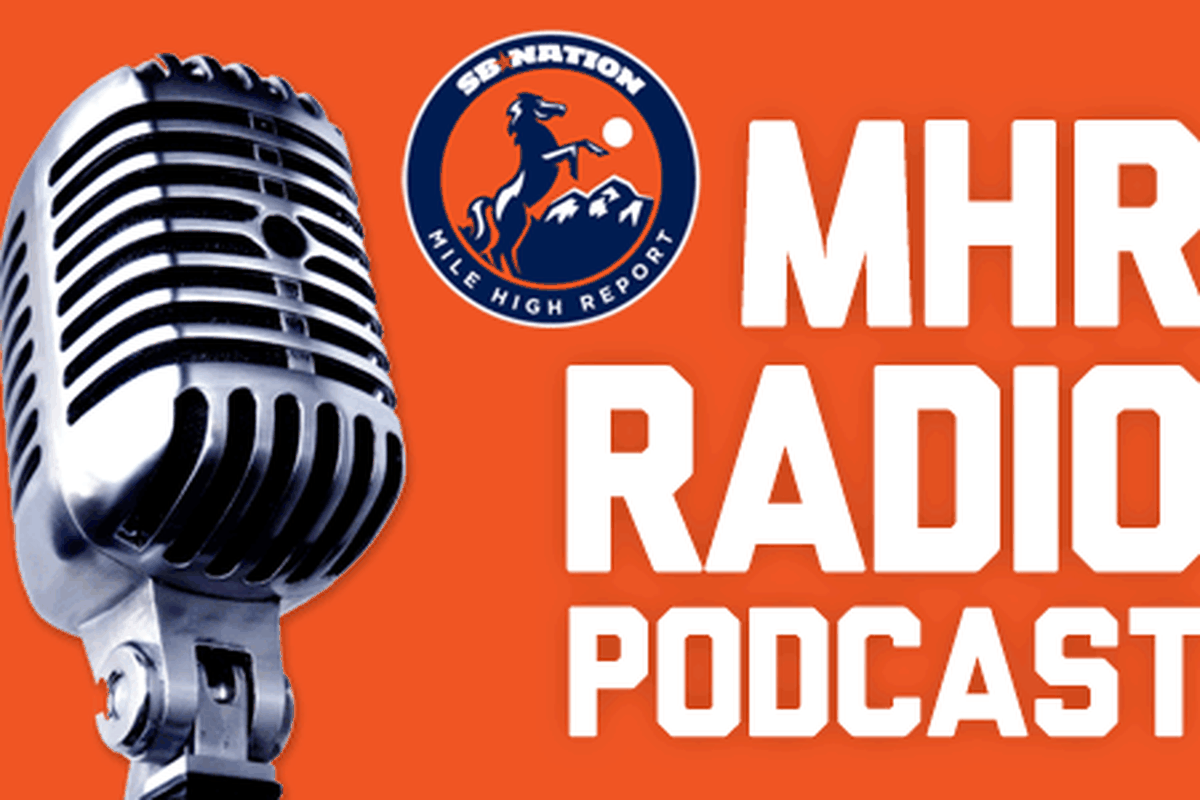 Mhr Radio Podcast 2 19 Talking Wes Welker Concussions