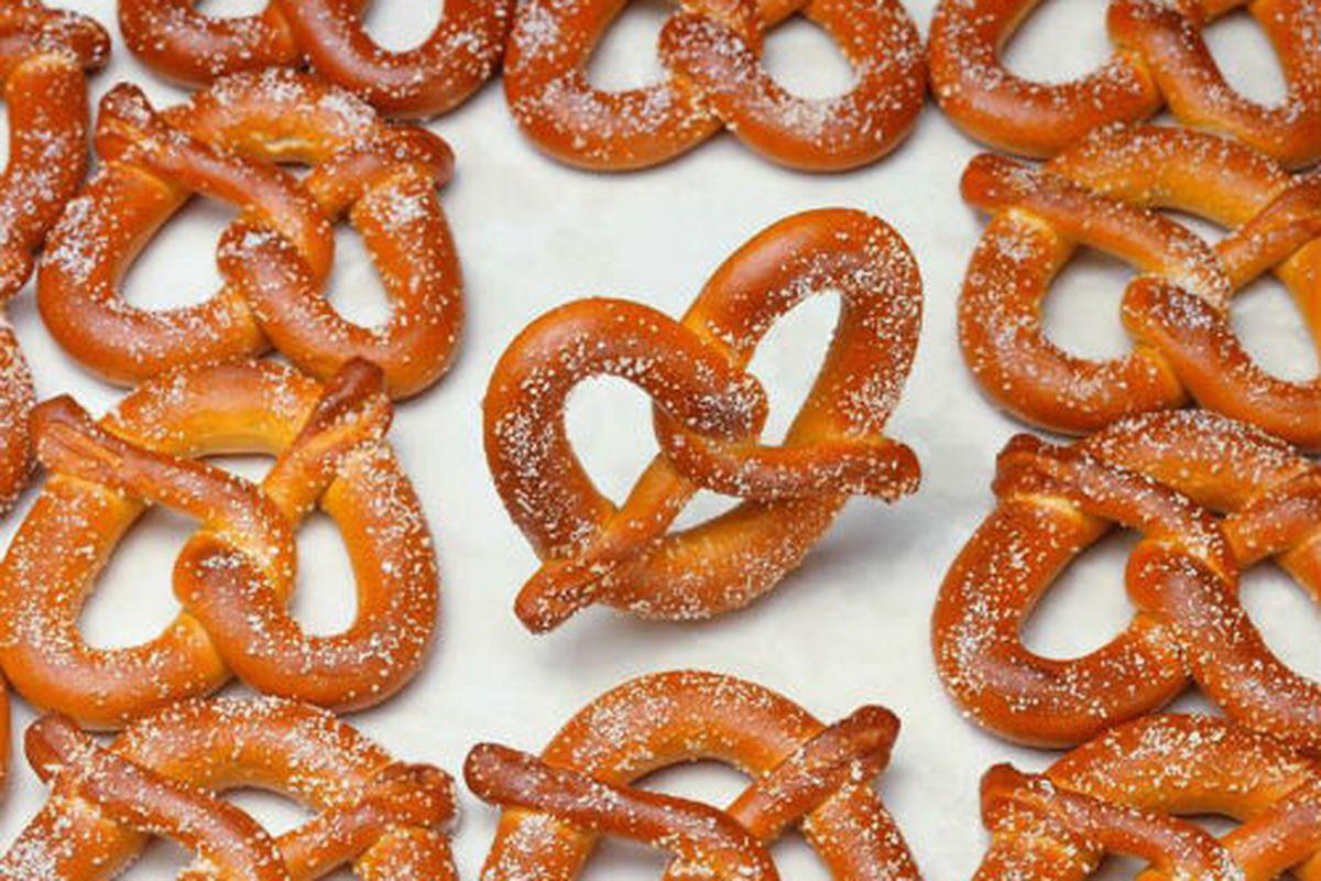 """Image credit: <a href=""""http://trialx.com/i/2012/06/28/soft-pretzels-cook-and-enjoy/"""">trialx</a>"""