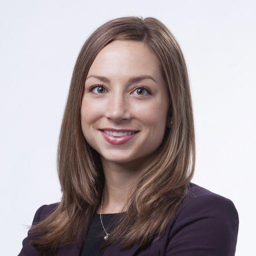Allison Baum
