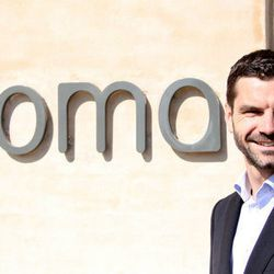 """<a href=""""http://eater.com/archives/2012/07/12/nomas-james-spreadbury.php"""">The Gatekeepers: Noma's James Spreadbury</a>"""