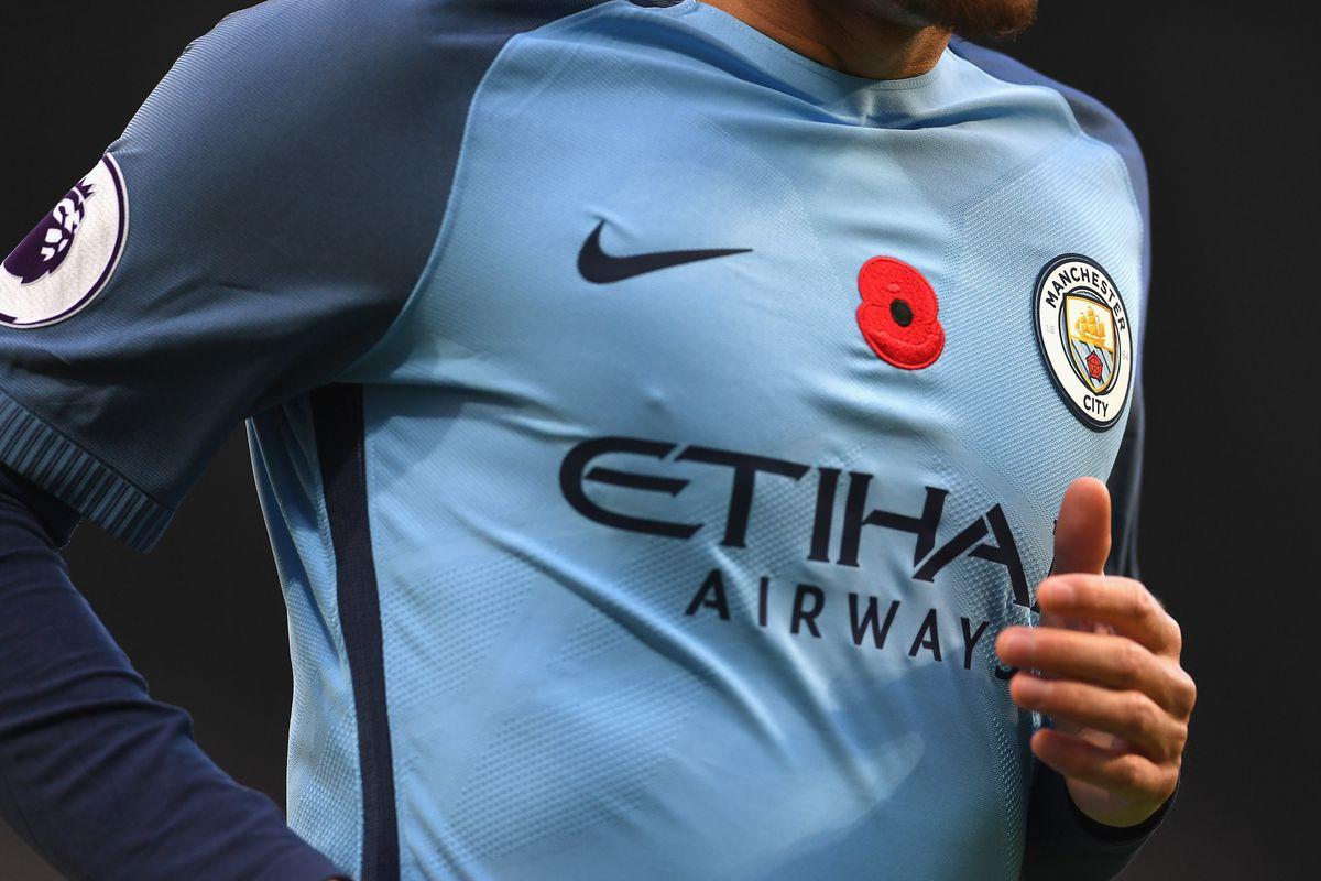 amazonka całkowicie stylowy bardzo tanie Report: Under Armour favorites to replace Nike as Manchester ...