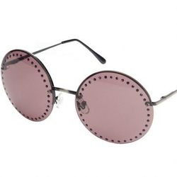 Brian Atwood Sunglasses, $39.99