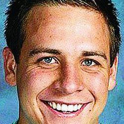 Bradyn Heap OL, Bingham 6-3, 265, Sr. two-year starter, team captain