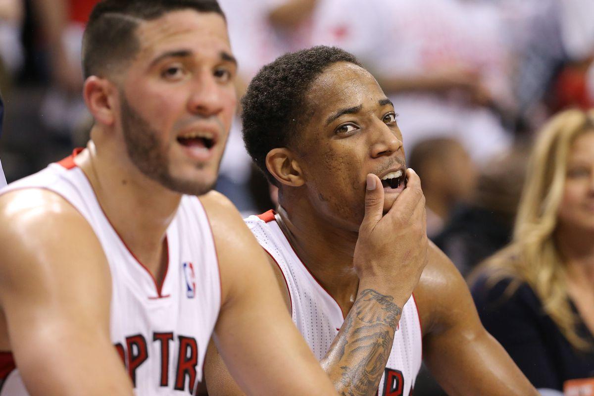 Nets Vs Raptors: Raptors Vs Nets NBA Playoff Links