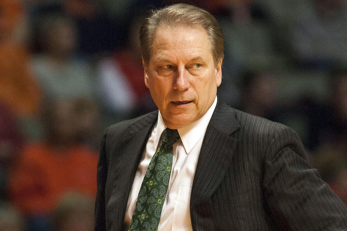 NBA Rumors: Pistons 'will go hard' after Izzo in the