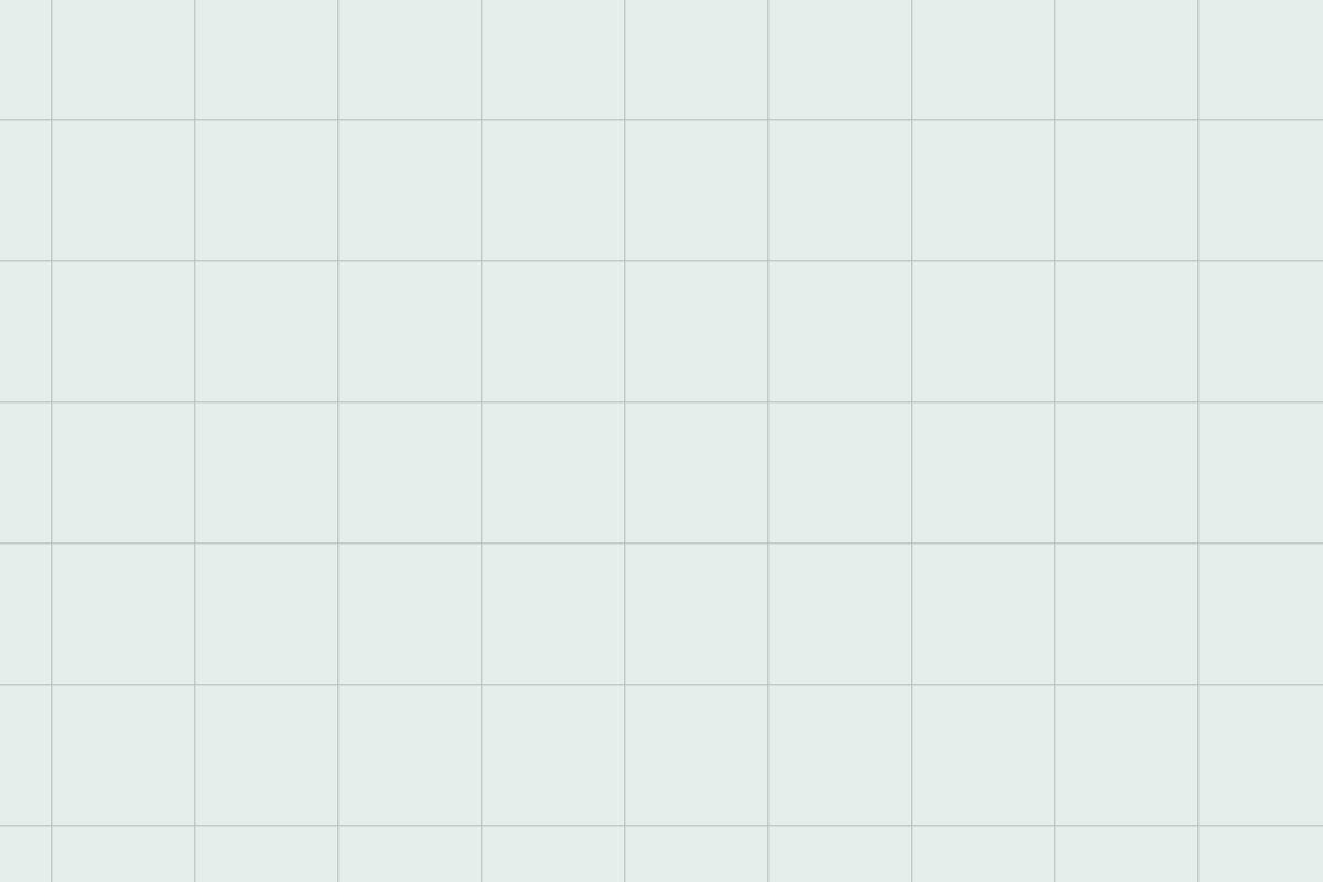 Jennifer Lopez and Alex Rodriguez list 432 Park condo for $17.5M