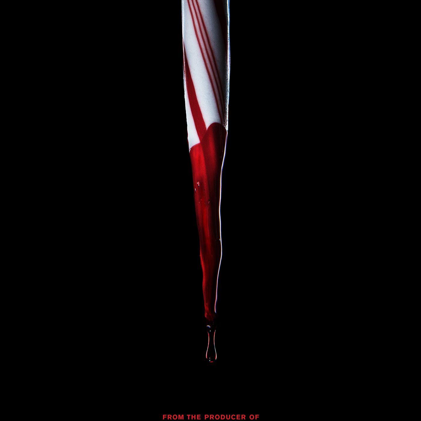 Christmas Halloween.Halloween Studio Blumhouse Announces A Black Christmas