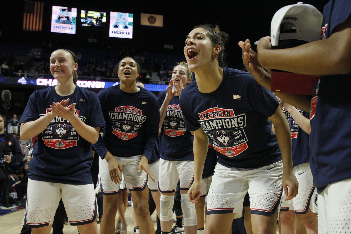 NCAA Women's basketball tournament 2017 schedule: Game times, TV