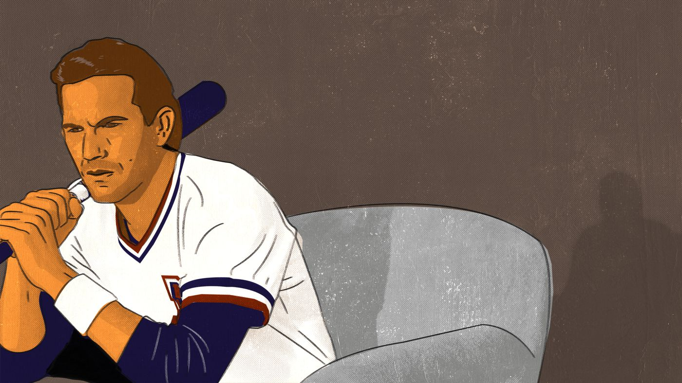 Unrequited Love Story: 'Bull Durham' at 30
