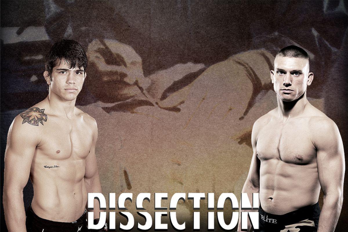 """Fighter images via <a href=""""http://www.ufc.com/"""" target=""""new"""">UFC.com</a>"""