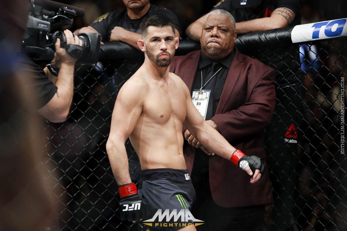 067 Dominick Cruz vs Cody Garbrandt.0.0