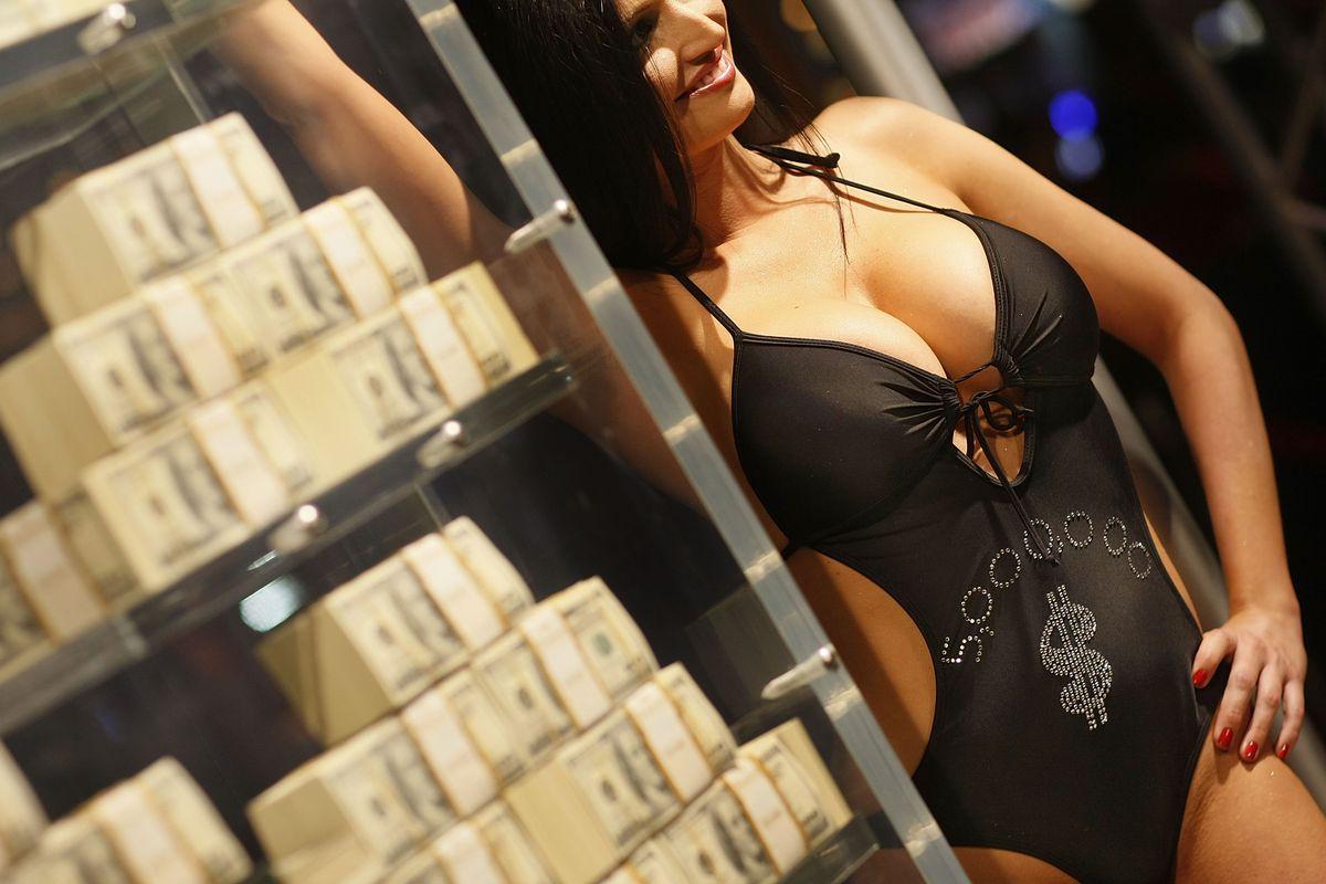 Casino Mindesteinzahlung 5 Euro