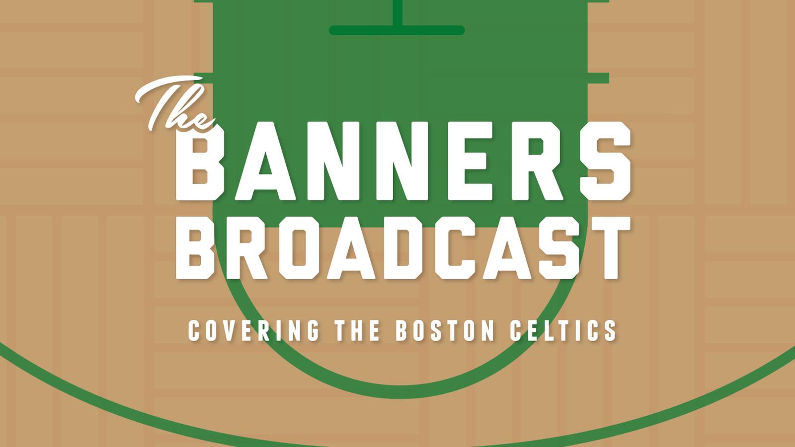 Bannersbroadcast.0