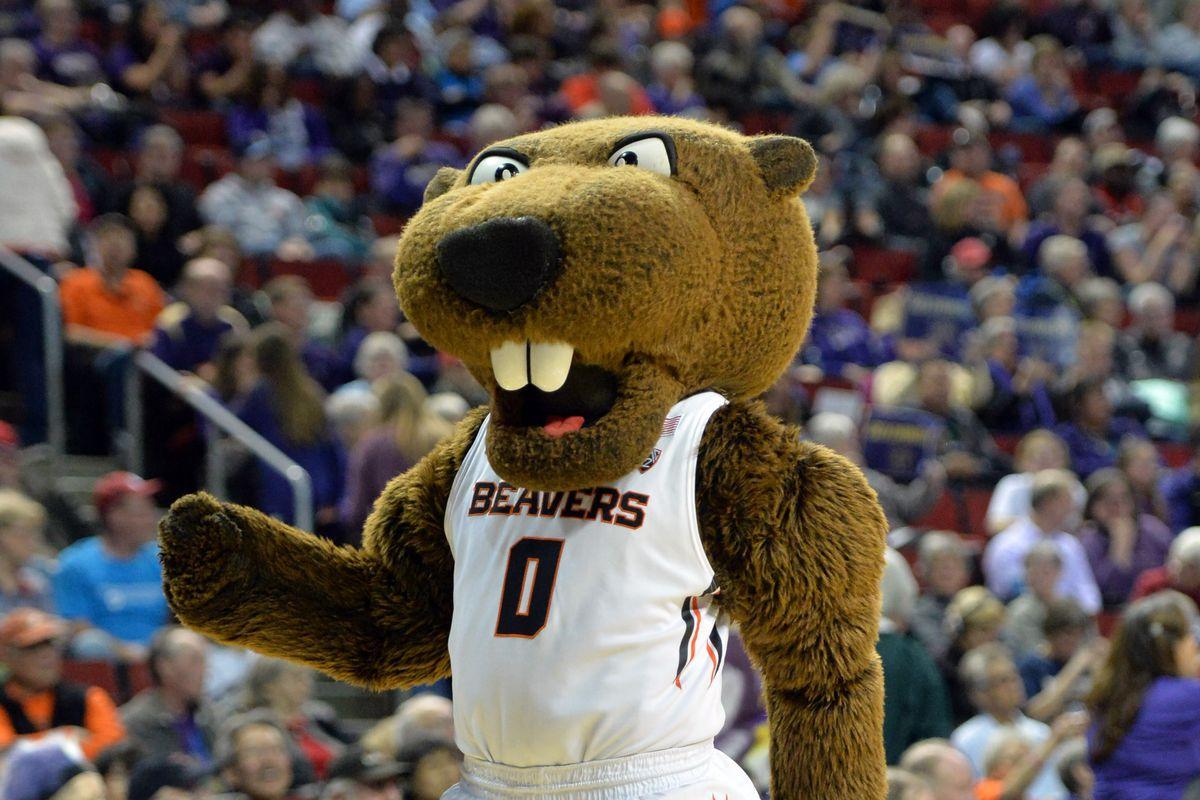 NCAA Womens Basketball: PAC-12 Conference Tournament-Washington vs Oregon State