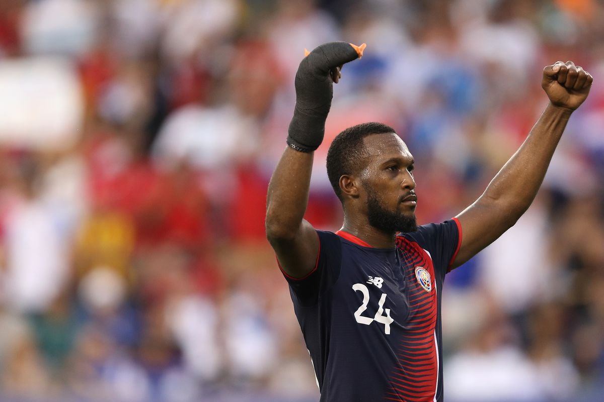 How To Watch Usa Vs Costa Rica Online