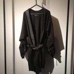 Inaisce Jacket $270