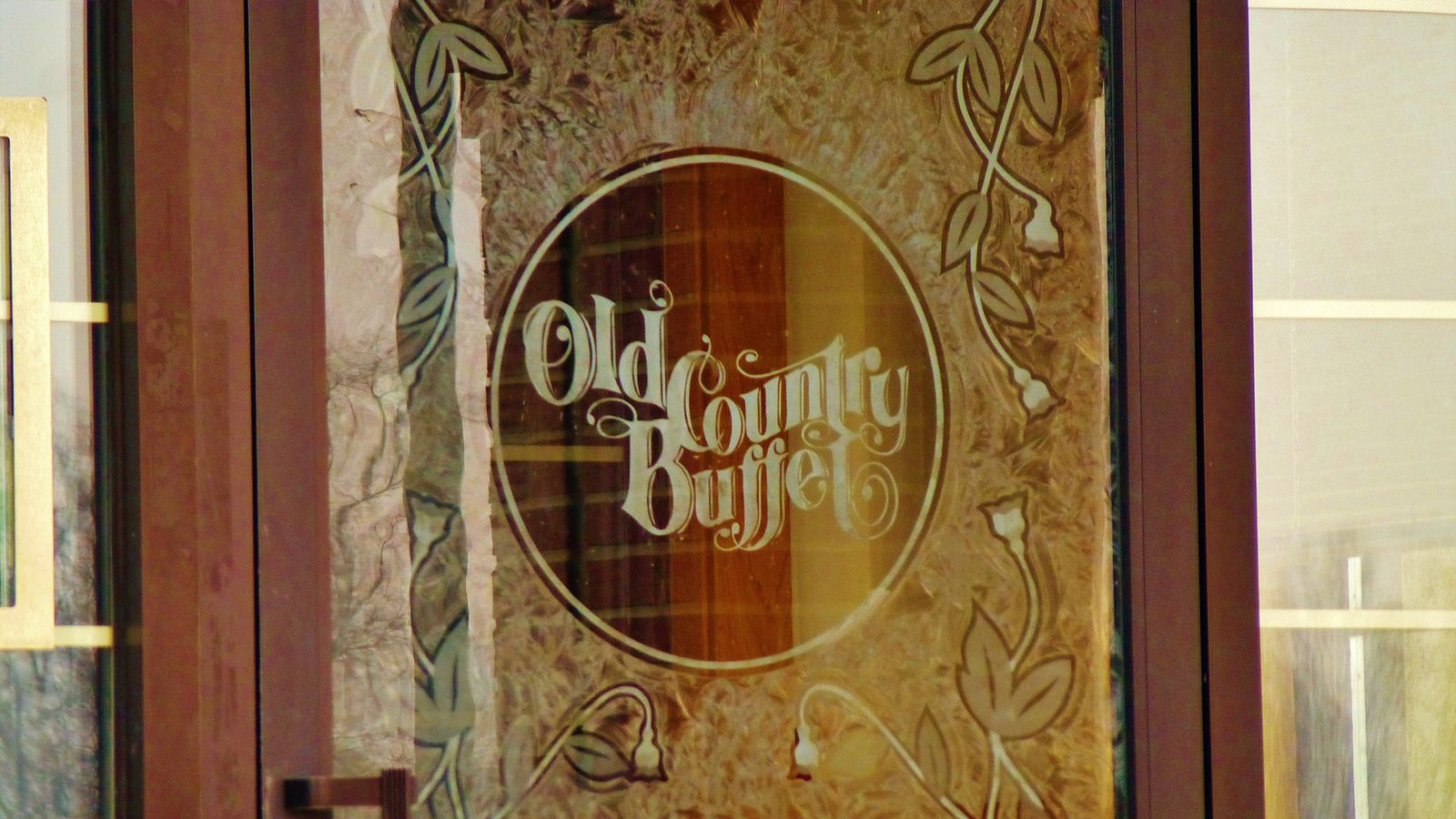 Old Country Buffet - West Fullerton Avenue, Chicago, Illinois - Rated 4 based on Reviews