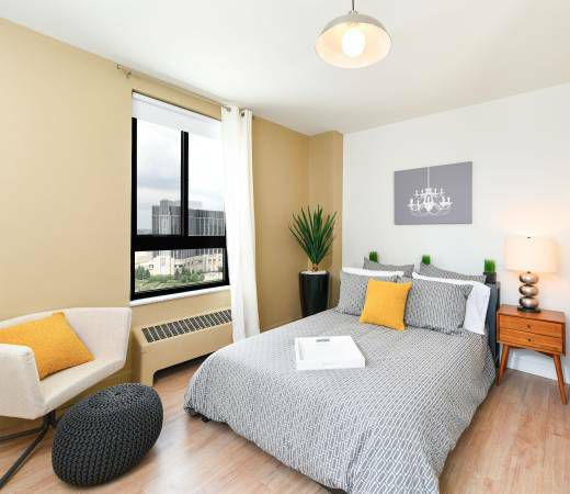 The Redford Apartments: Detroit Rent Comparisons: What Can $800 Rent You Right Now