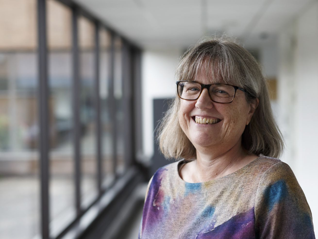 Amber Clayton Wikipedia donna strickland had no wikipedia page before her nobel. her