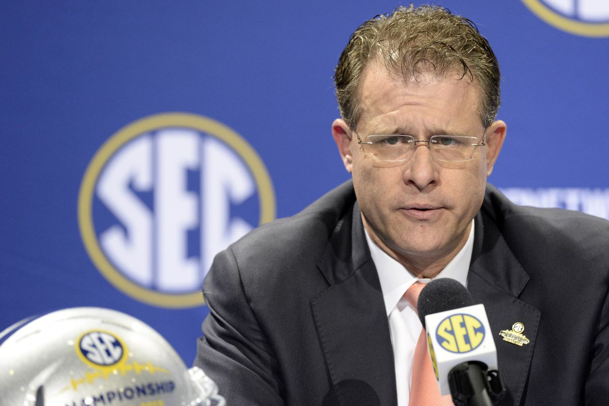To avoid Yellawood-financed sniper-fire, Malzahn will keep his order from 2013 the same.