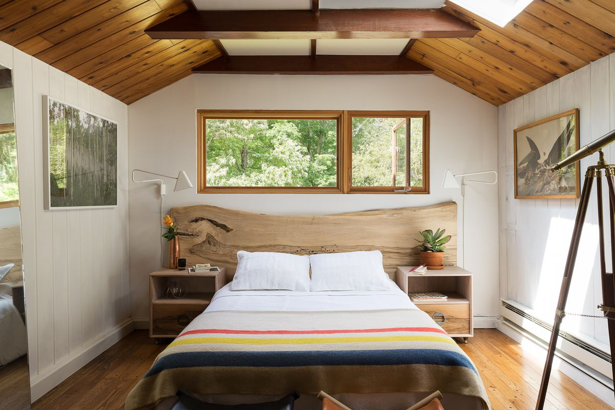 14 mattress companies changing the game right now curbed