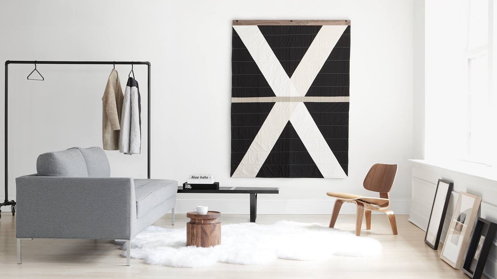 . 11 cool online stores for home decor and high design   Curbed