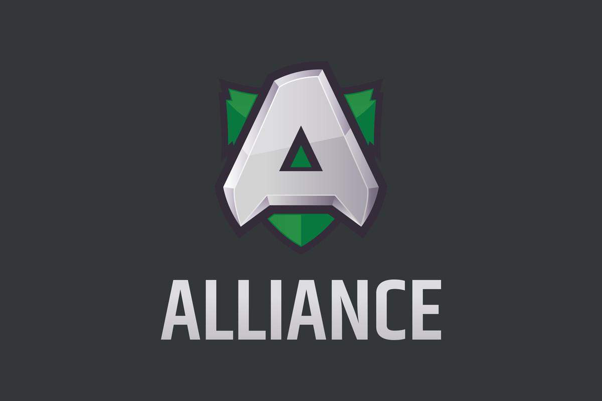 Kết quả hình ảnh cho alliance