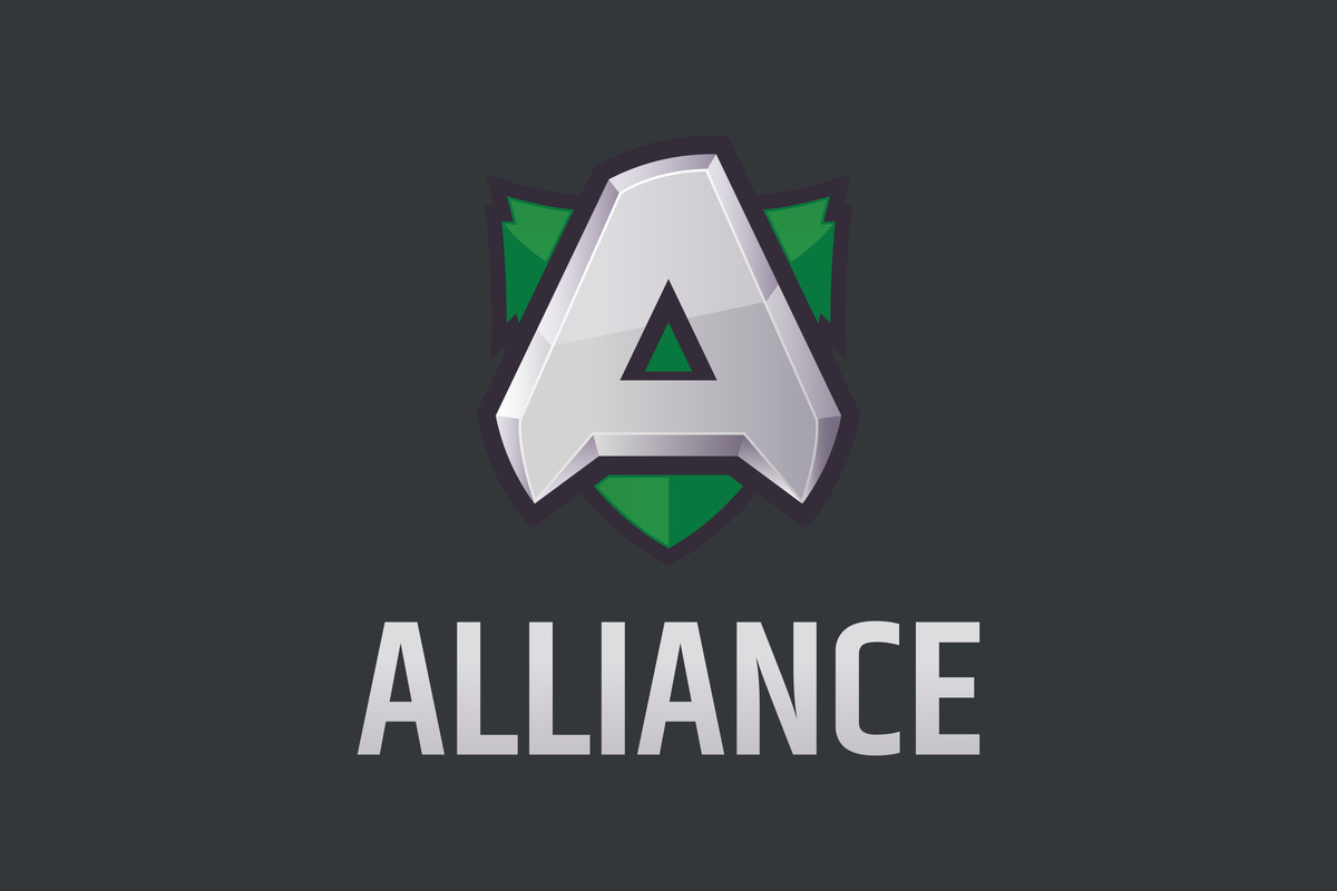 Dota Alliance