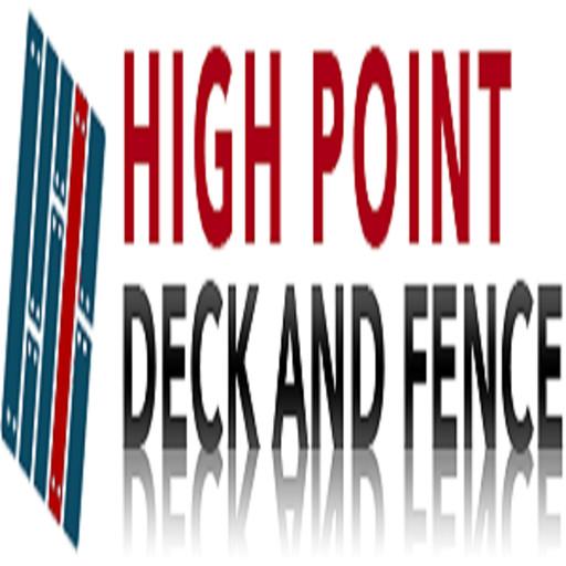 highpointdeck1