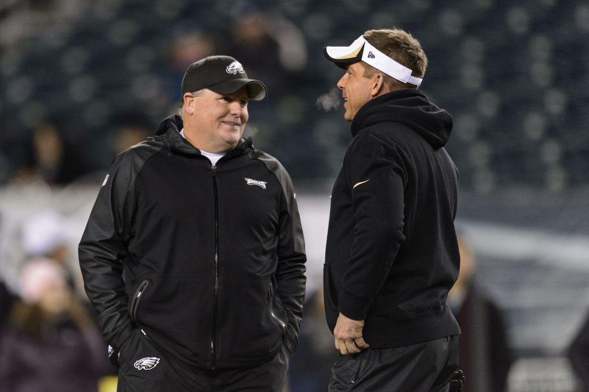 d74c7474 2014 NFL playoffs, Wild Card Saturday: Live coverage, analysis & more