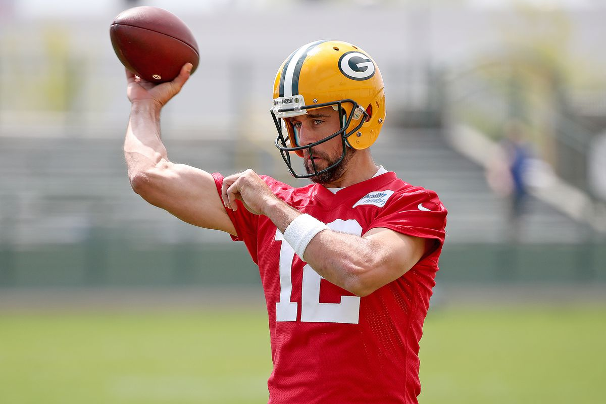 Three Packers Players Listed By Espn As Defining Players For 2018 Season Acme Packing Company