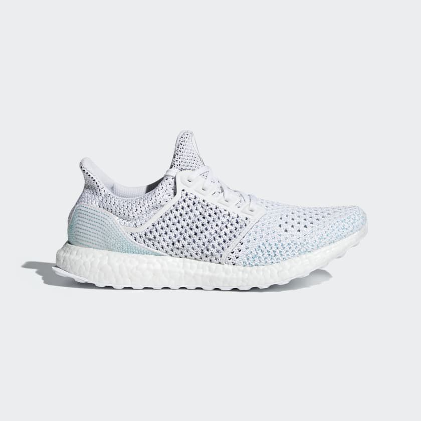 5f45729fd ... low price adidas parley ultra boost adidas c8c50 47a16