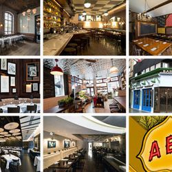 """<a href=""""http://ny.eater.com/archives/2012/09/brunch_5.php"""">The Brunch Heatmap</a>"""