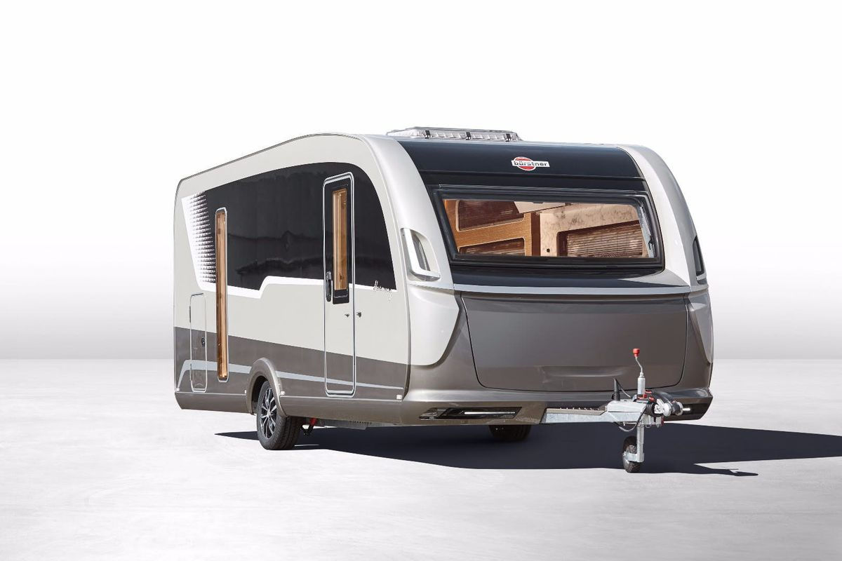 buerstner_harmony_3_concept_caravan_6.0.