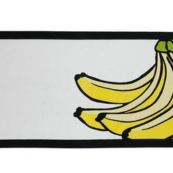 """<b>JCP Home</b> Banana Beach Towel, <a href=""""http://www.jcpenney.com/dotcom//jcp-home%25e2%2584%25a2-banana-beach-towel/prod.jump?ppId=pp5002500422&searchTerm=beach+towel&dimCombo=null&dimComboVal=null&catId=SearchResults"""">$12.99</a> (from $20) at JC Penn"""