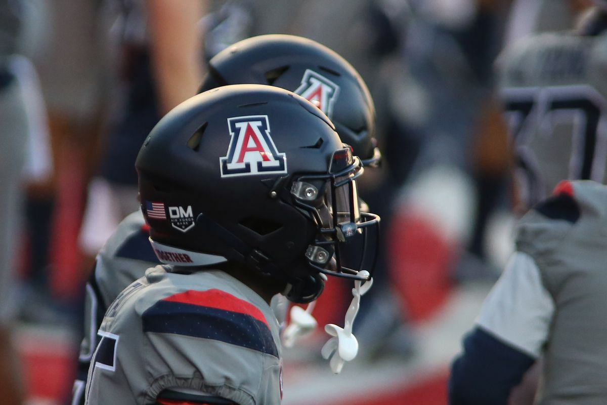 arizona-wildcats-college-football-recruiting-update-2021-fisch-prospects-offers-commitments
