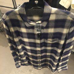 Shirt, $89