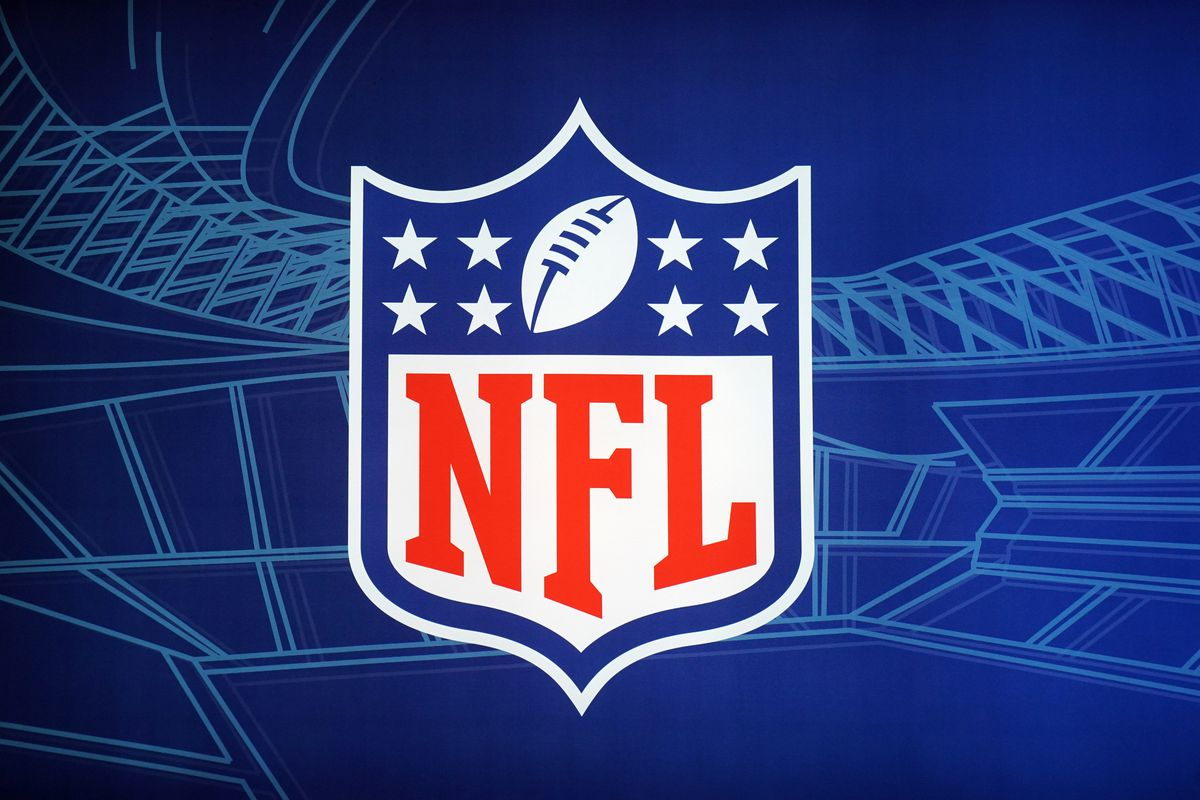 when is the nfl trade deadline 2020