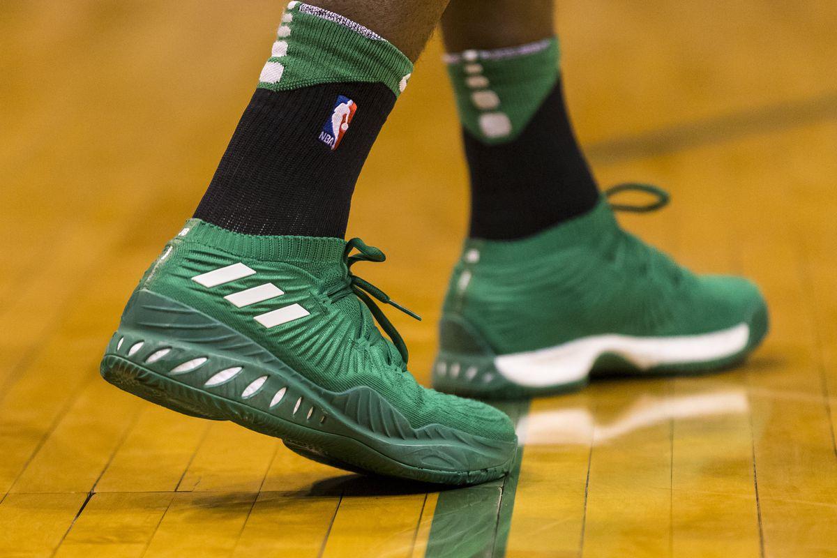 e54d0213487 Boston Celtics daily links 9 17 18 - CelticsBlog