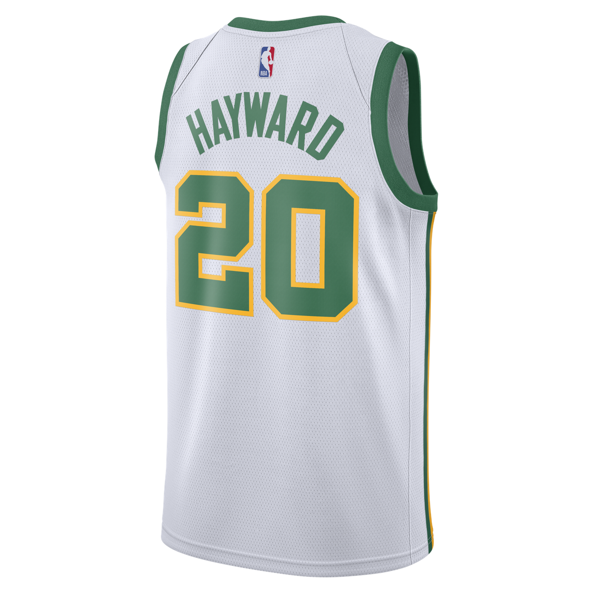size 40 676c7 95485 NBA City Edition: The jerseys, T-shirts and merch you can ...