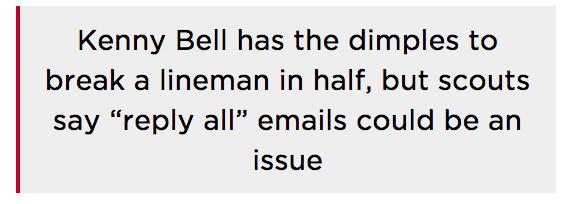 kenny bell 2