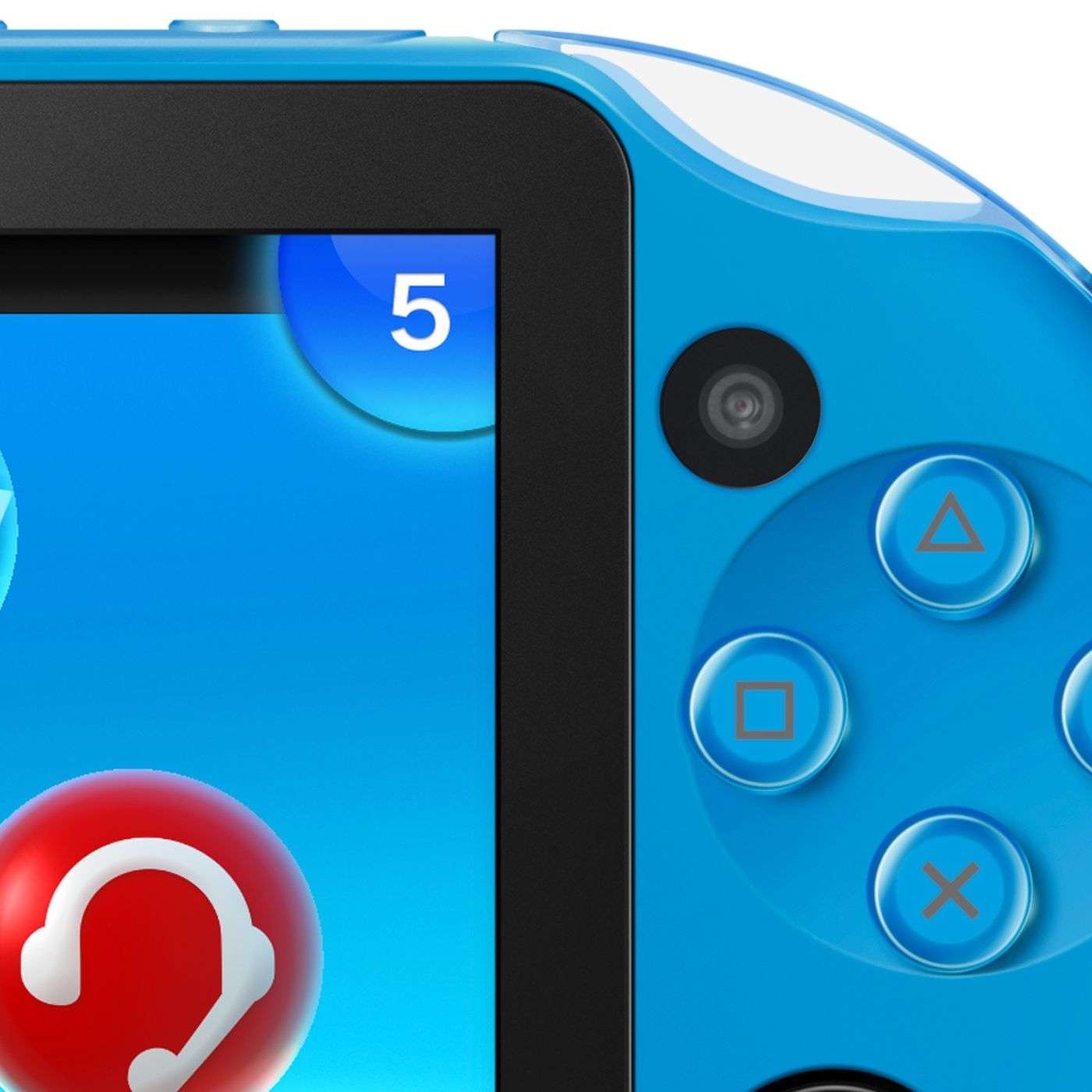 PlayStation Vita may die childless, but it changed Sony in