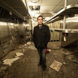 """<a href=""""http://ny.eater.com/archives/2012/11/at_perry_street_cedric_vongerichtens_assesses_sandys_damages_and_looks_ahead.php"""">Eater Interviews: Perry St.'s Cedric Vongerichten</a>"""