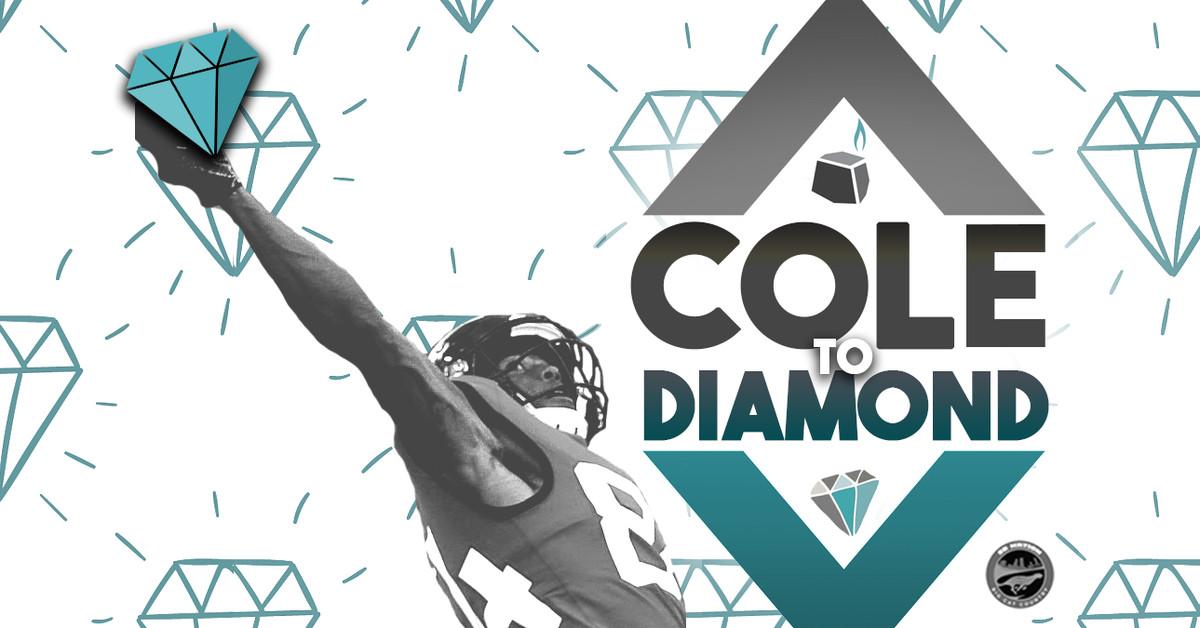 Cole_to_diamond