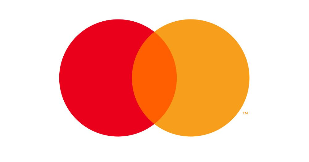 Mastercard's new logo suggests a future where payment is ...